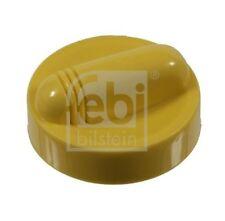 FEBI BILSTEIN Sealing Cap, oil filling port 22121