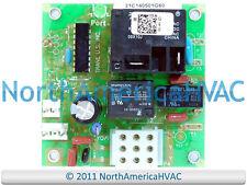 OEM Trane American Standard Heat Pump Defrost Control Board CNT5875 CNT05875