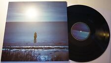 STEVEN WILSON - Catalogue / Preserve / Amass *LP* LIMITED VINYL Record Store Day