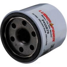 F41) Engine Oil Filter Luber-Finer PH2876