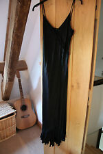 Per Una Ladies Evening / Occasion Stretchy Dress size approx 12