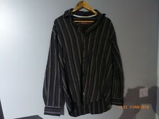 Chemise homme - Taille XL