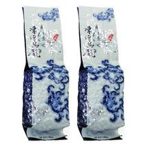250g Taiwan Mountain Tea Alishan Oolong Tea Vacuum Packed Milk Oolong Tea high