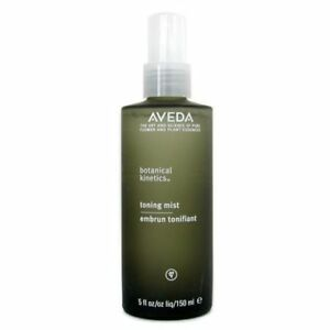 Aveda Botanical Kinetics Toning Mist 5oz