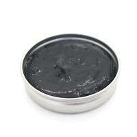 Black Leather Restorer Car Dye Colour Restoration Balm Interior Seat Repair