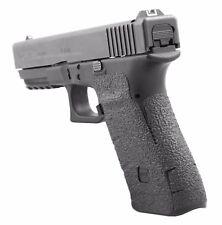 Talon Grips for Gen 1,2,3 Glock 20SF, 21SF Rubber Texture 102R