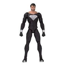 DC ESSENTIALS RETURN OF SUPERMAN ACTION FIGURE. IN STOCK!