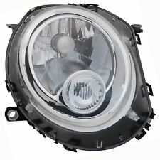 Scheinwerfer rechts für MINI CLUBMAN CABRIO COUPE R55 R56 R57 R58 R59 LWR Chrom