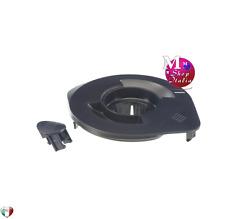Tappo per frullatore Bosch designer Porsche 00481297