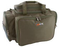 Fox FX Carryall Karpfentasche Angeltasche für Karpfentackle
