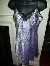 a998db09c9eb Apt. 9 Women's Intimates & Sleepwear for sale | eBay