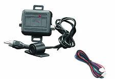 Dei 506Tglass Break Window Break Audio Car Alarm Sensor Viper Clifford Python