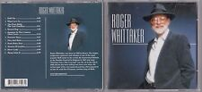 ROGER WHITTAKER - GREATEST HITS LIVE VOL.2 CD 1997
