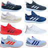 adidas Mens Trainers Choice Running Jogging Gym RRP £50+ B Grades Clearance