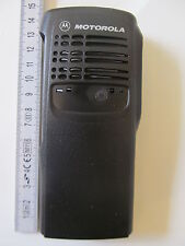 MOTOROLA GP340 HOUSING NOS FOR VHF RADIO