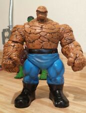 Marvel Diamond Select The Thing Action Figure