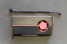 ATI Radeon HD 5770 1 gb PCI-e para Apple Mac Pro 1.1 - 5.1 #36318