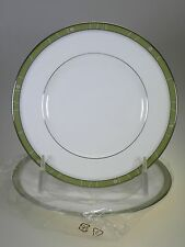 Royal Doulton Daybreak Bread & Butter Plates Set of 2 NEW WITH TAGS