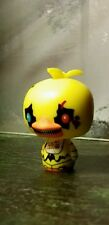 FIVE NIGHTS AT FREDDYS FUNKO PINT SIZE HEROES NIGHTMARE CHICA