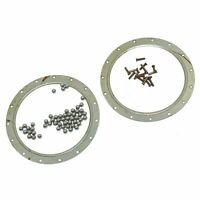 New Royal Enfield Clutch Ball Cage And Rivets 144292