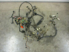 BMW K75C K75 main wiring harness
