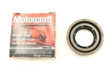 NEW Motorcraft Rear Wheel Seal Inner BRS-90 Crown Victoria 80-01 Mustang 90-04
