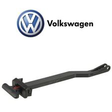 For Volkswagen Passat 01-05 Hood Release Handle-Front Grille Genuine