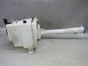 Waschwasserbehälter 98610-2B000 174T Hyundai Santa Fe II CM 2.2 CRDi 08.1446.127