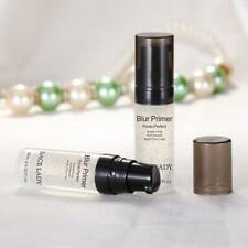 Pore Makeup Before Oil Control Moisturizing  Lasting Smooth Natural Nourishing