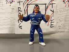 WWF Hasbro The Honky Tonk Man Figure Series 2 1991 WWE WRESTLING WCW ECW NICE