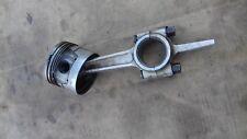 piston 63.9 mm moteur bernard w110
