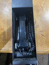 New listing (New) Simplex 4100-1270 Phone Enclosure Assy