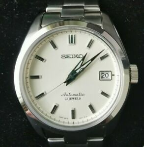 Seiko SARB035 Automatic Mechanical Wrist Watch
