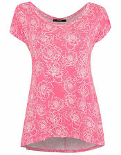 George Size 18 Tops & Shirts for Women