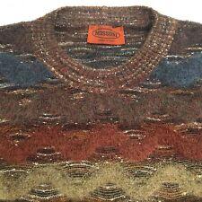 Missoni -50 - Crewneck Sweater