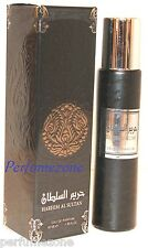Brand new men's Arabian perfume made in UAE HAREEM AL SULTAN 40ml very nice smel