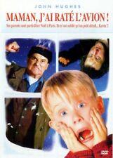Maman j'ai raté l'avion DVD NEUF SOUS BLISTER
