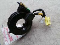 MITSUBISHI LANCER AIRBAG CLOCKSPRING, KHP H87  0194 CH, 09/03-12/08