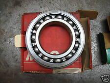 MRC 218SG/C3 90mm conrad deep groove snap ring