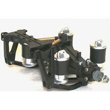 1/14 RC car option metal parts for Tamiya scania truck Air Suspension SET R470