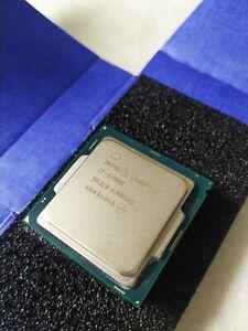 Intel Core i7-6700K - 4 GHz Quad-Core Prozessor