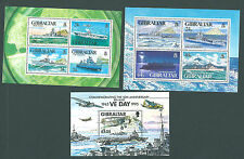 Ships, Boats British Postal Histories Stamps