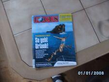 Focus Nr.16/17