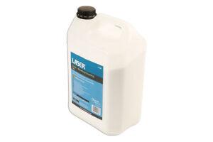 Soda Blasting Cleaning 5kg Special Granulometric Parameters