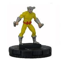 Marvel Heroclix - Deadpool & X-Force - JACKHAMMER #047