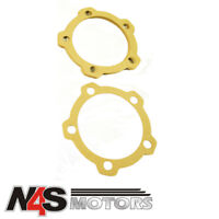 LAND ROVER DEFENDER JOINT WASHER. 10 x PART FRC3988