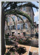 CP 20 - Corse du Sud - Ajaccio - Maison natale de Napoléon