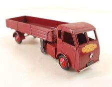 Dinky Toys GB n° 421 camion Hindle Smart Helecs British Railways