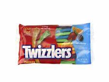 Twizzler Rainbow Twists - 12/12.4 Oz
