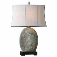 Seveso Lamp